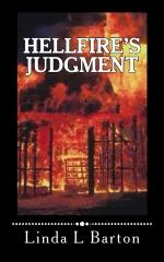Hellfire's Judgment