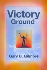 Victory Ground