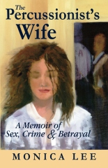 The Percussionist's Wife