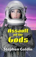 Assault on the Gods