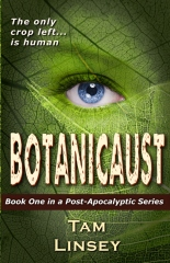Botanicaust