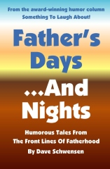 Father's Days... And Nights