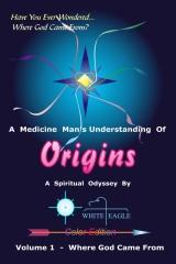 Origins - Vol. 1