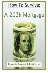 How to Survive a 203K Mortgage