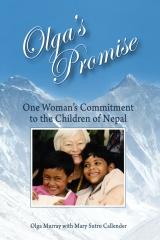 Olga's Promise