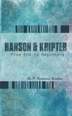 Hanson and Kripter: From End To Beginning