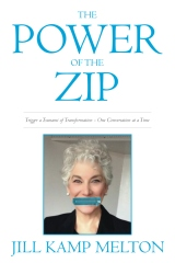The Power of the Zip