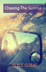 Chasing The Sunrise