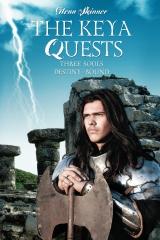 The Keya Quests