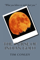 The Curse of Indian Gold