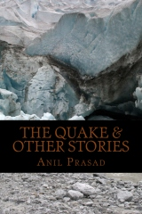 The Quake & Other stories