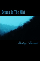 Demon In The Mist