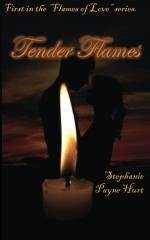 Tender Flames