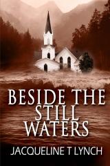 Beside the Still Waters