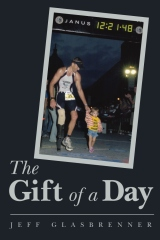 The Gift of a Day