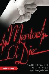 Mentor or Die