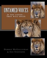 Untamed Voices