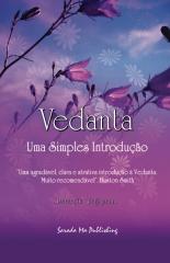 Vedanta: Uma Simples Introdução