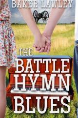 The Battle Hymn Blues