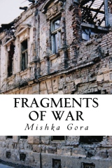 Fragments of War