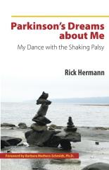 Parkinson's Dreams about Me