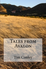 Tales from Avalon