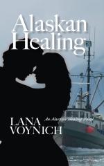 Alaskan Healing