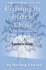 Becoming the Bride of Christ