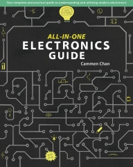 All-in-One Electronics Guide