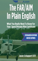 The FAR/AIM In Plain English