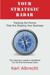 Your Strategic Radar
