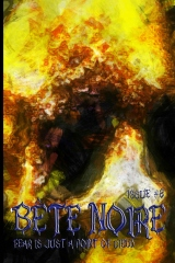 Bete Noire Issue #8