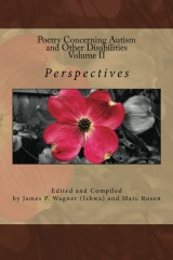 Perspectives, Poetry Concerning Autism and Other Disabilities