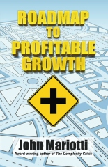 Roadmap to Profitable Growth
