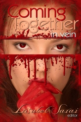 Coming Together: In Vein