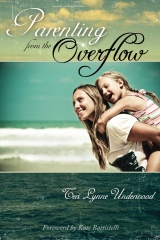 Parenting from the Overflow