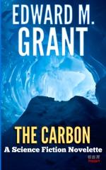 The Carbon