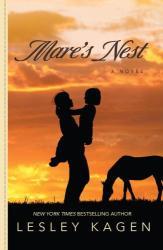 Mare's Nest