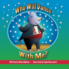 Who Will Dance With Me?