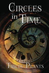 Circles in Time