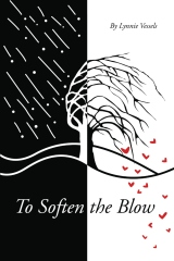 To Soften the Blow