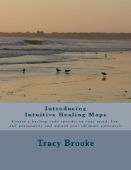 Introducing Intuitive Healing Maps