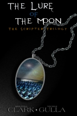 The Lure of the Moon