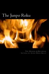 The Junpo Roku