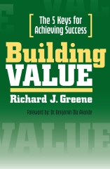 Building Value