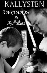 Demons and Lullabies