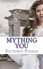 Mything You