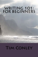 Writing 101: For Beginners