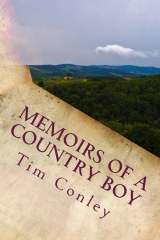Memoirs of a Country boy
