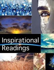 Inspirational Readings